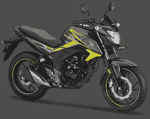 Want To Save Money Don T Buy Honda Hornet Bike Bike Bike