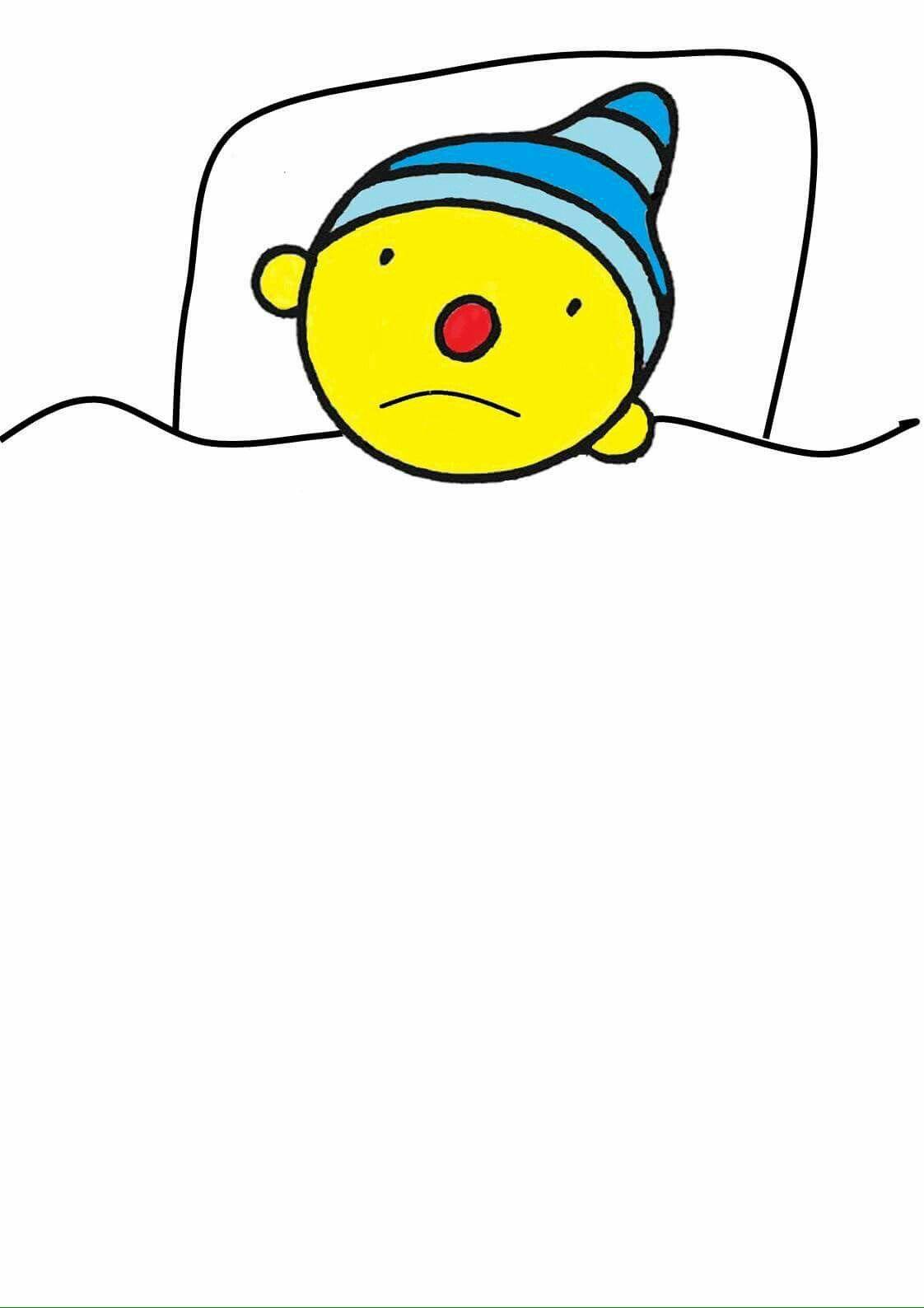 pin anouk jansen op thema ziekenhuis dokter ziek zijn