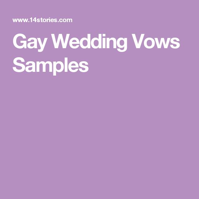 Interesting. Tell readings lesbian civil partnership