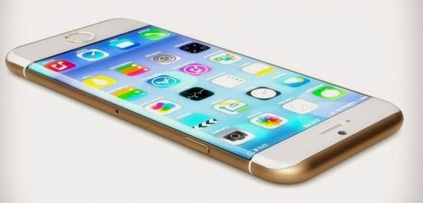 In This Page You Will Find All Update Post Of The New Iphone Coming Out
