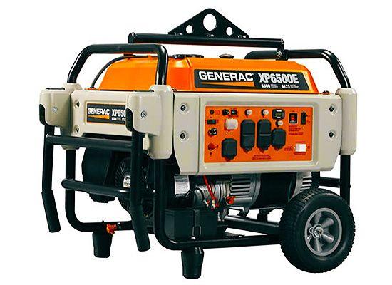 Pin On Generadores Diesel Gas Y Gasolina