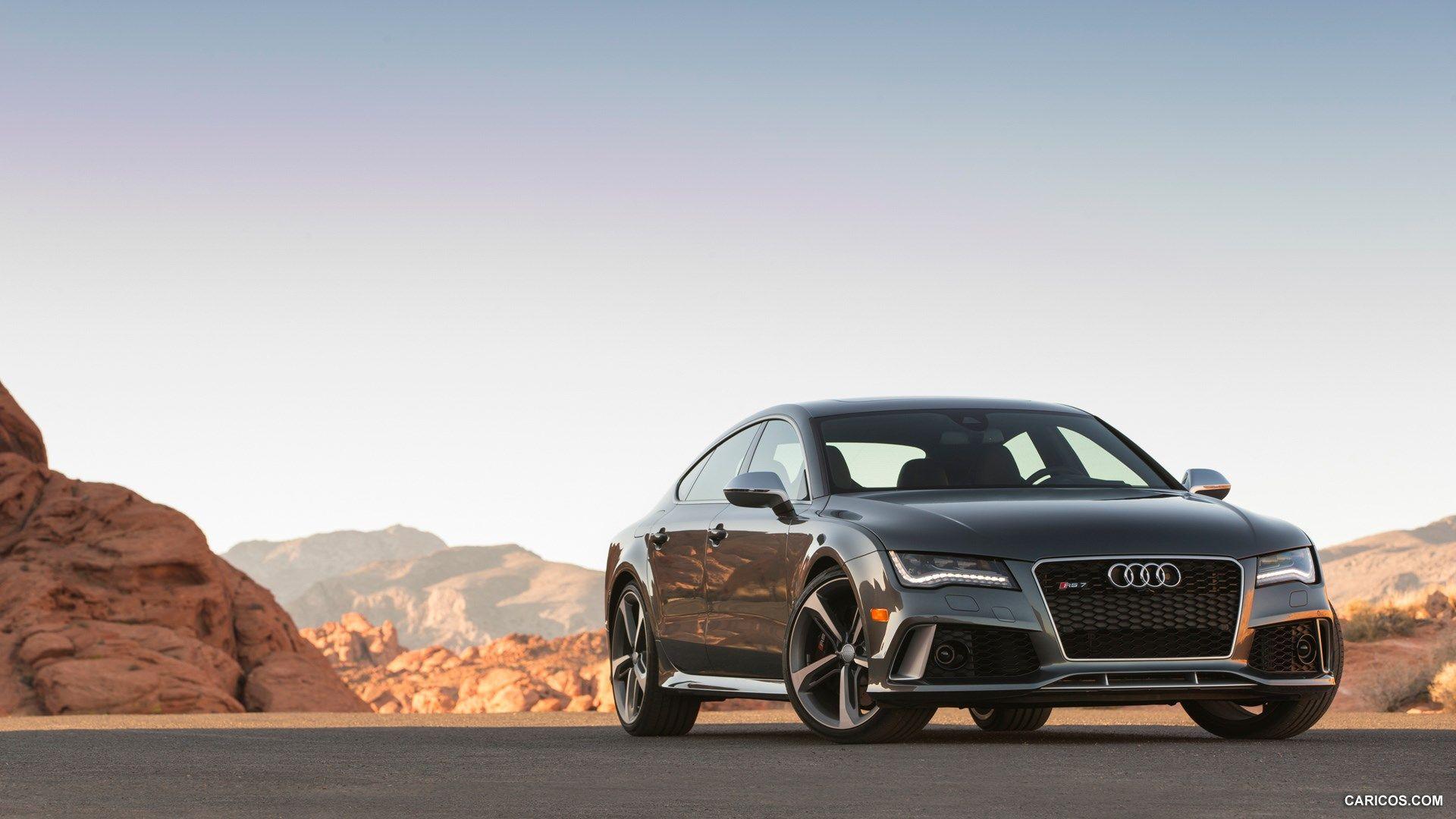 Audi Rs7 Background Audi Rs7 Audi Rs Audi