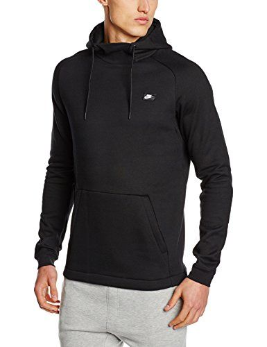 10cbe817e351 Nike M NSW MODERN HOODIE PO BB - Sweatshirt for Men