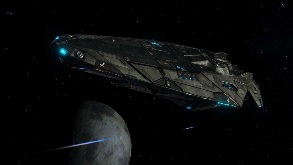 Anaconda   SciFi vehicles   Space fantasy, Spaceship design