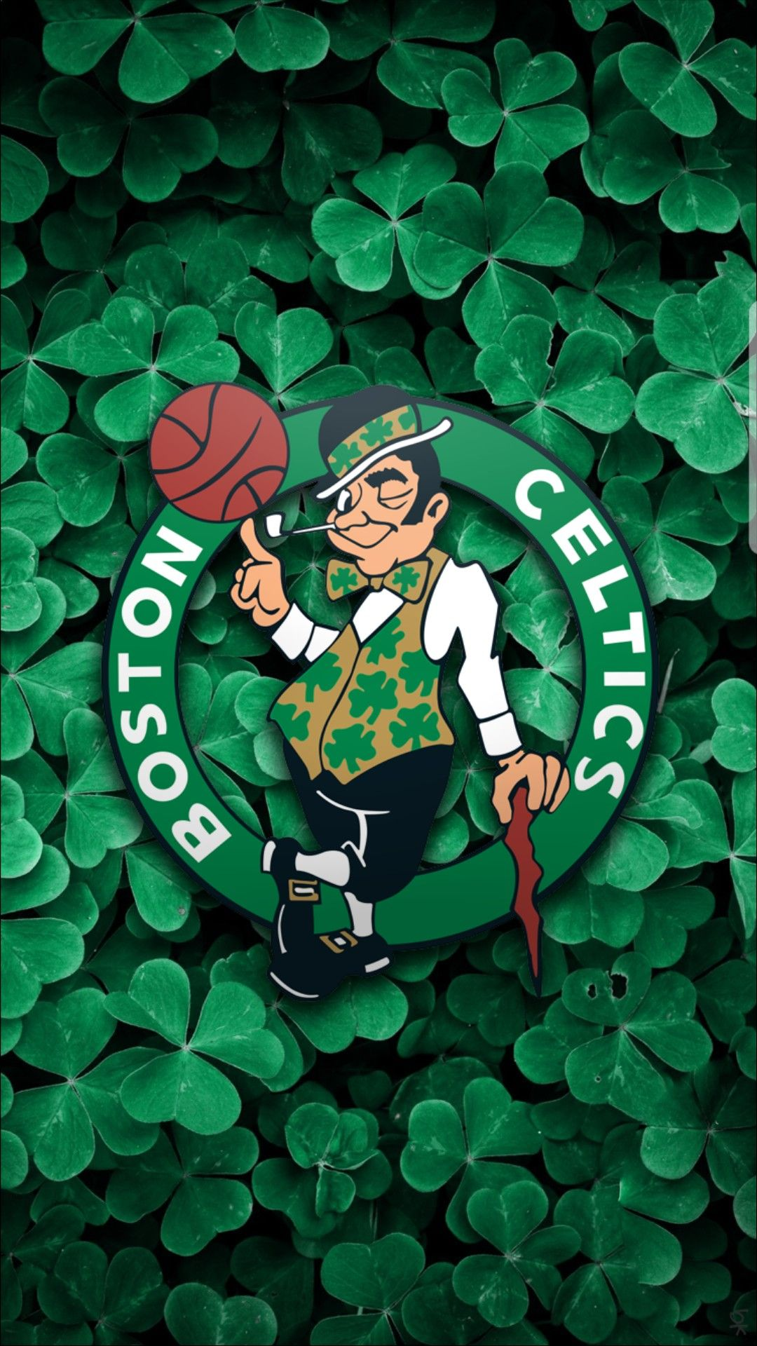 Pin by Archie Douglas on SPORTZ WALLPAPERZ Celtics
