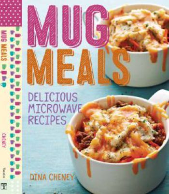 Mug meals pdf microwave recipes meals and recipes mug meals delicious microwave recipes pdf forumfinder Image collections