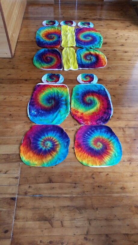 Car seat covers car Pinterest Seat covers Car seats and Cars