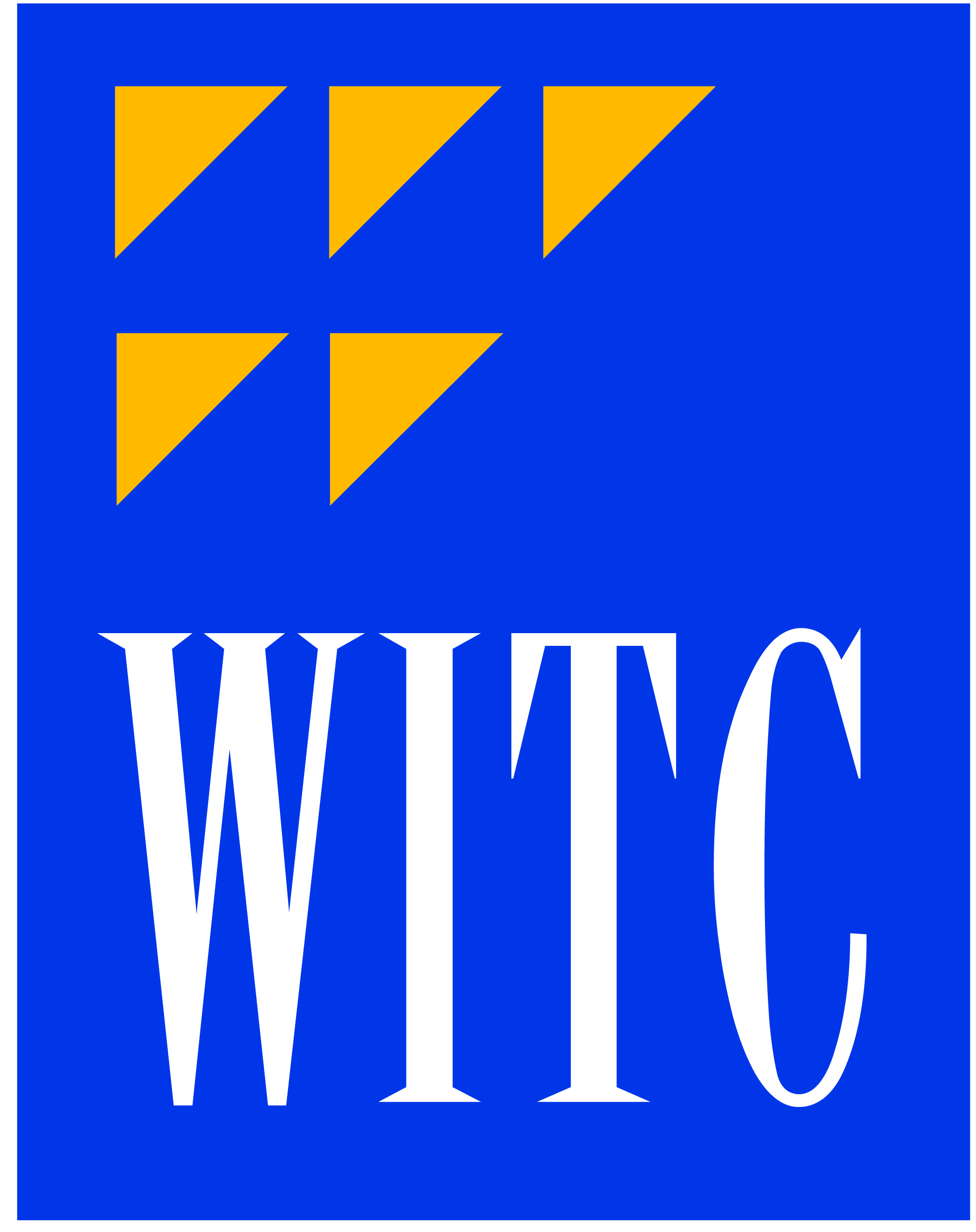 Wisconsin Indianhead Technical College (WITC) Online