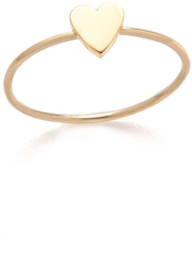 http://api.shopstyle.com/action/apiVisitRetailer?id=410077071&pid=iOS_app_v3&utm_campaign=fb_women_DiscountNA_chatNo_shoppingContextBrowse&utm_medium=Organic