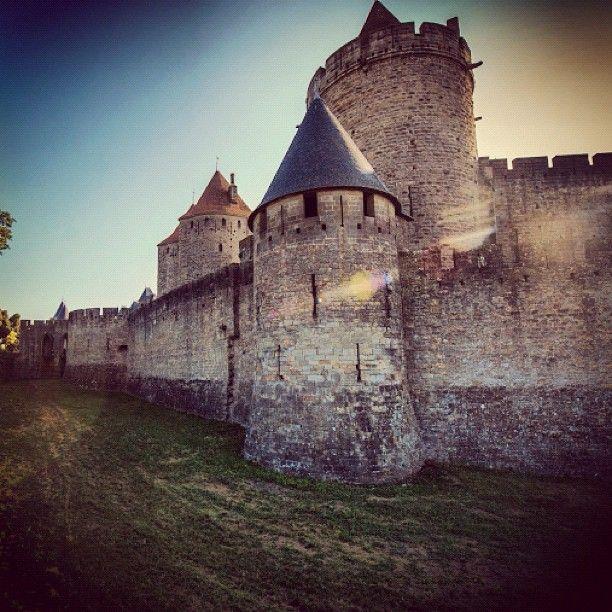 Espa a castillos destinos turisticos espa a y castillos for Destinos turisticos espana