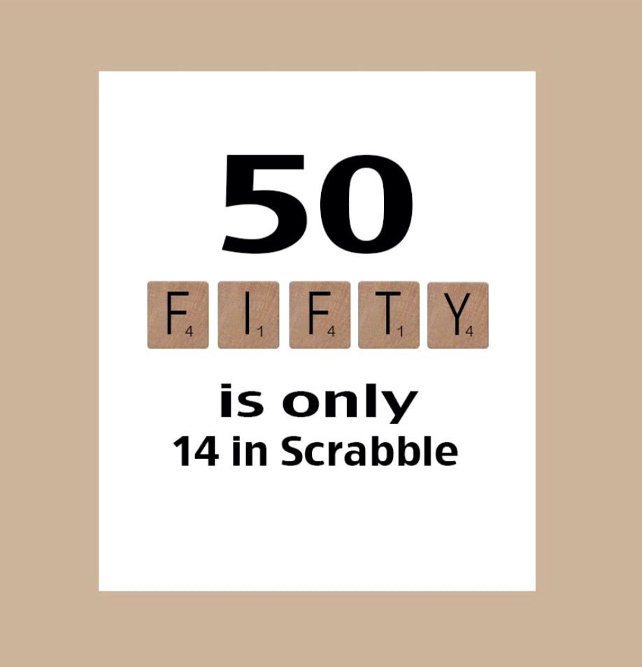 Quotes 50Th Birthday 50 Birthday  Kaarten  Pinterest  50Th Cards And Birthdays