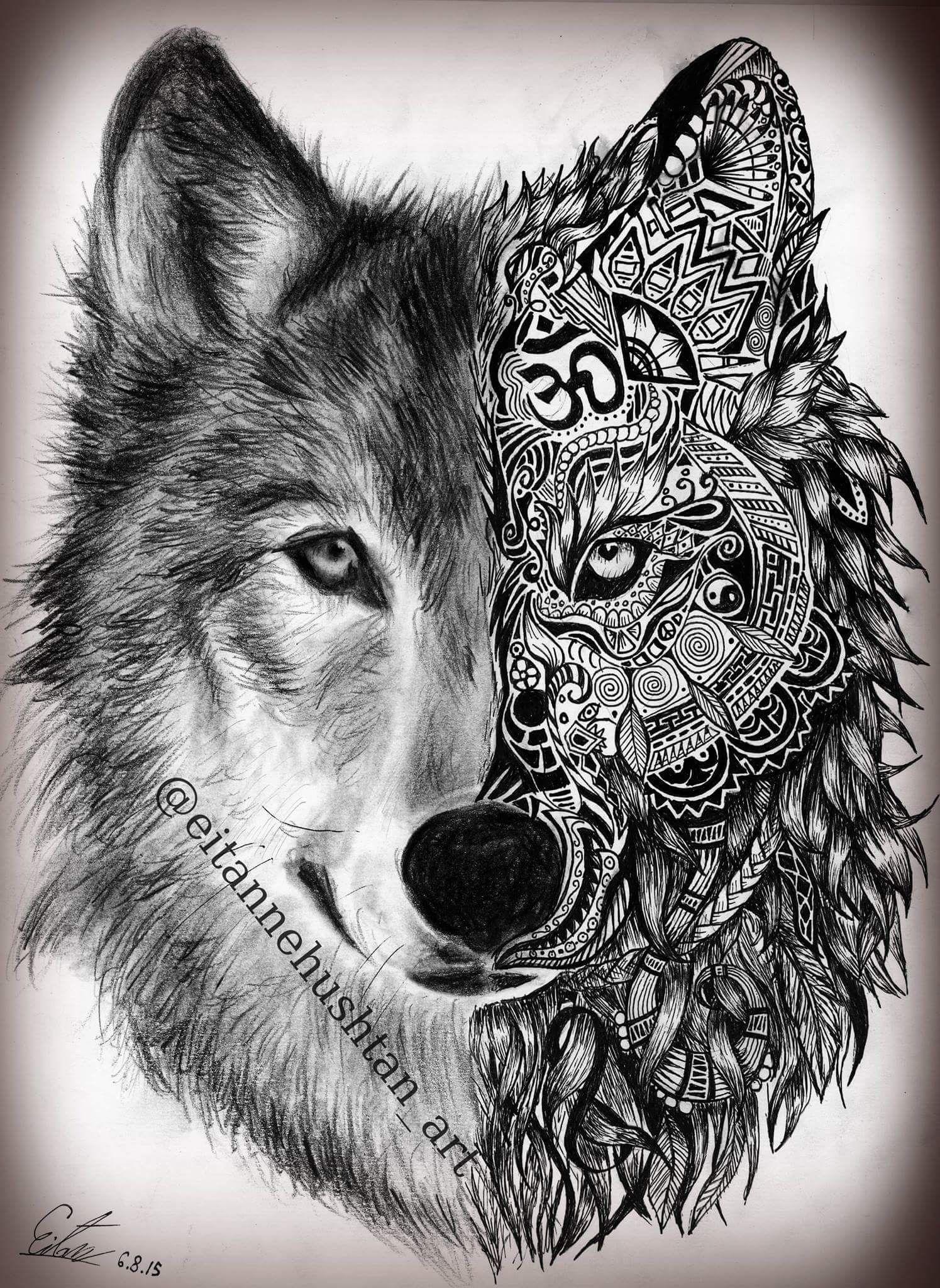 Pin von Jëssië Megginson auf Lovable Art | Pinterest | Tattoo ideen ...