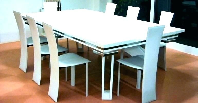 Dining Room Tables For Sale Dining Pool Table For Sale Dining Pool