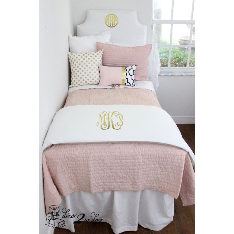 Dorm Room Bedding From Featuring Unique And Stylish Designs. Design Your  Own Dorm Room Bedding Or Select From One Of Our Designer Dorm Bedding Sets. Part 35