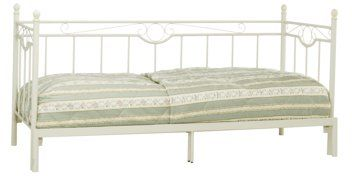 Jysk Bed Paradis Guest Bedroom