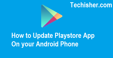 How To Get Google Play Services On Your Phone