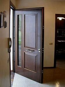 Porta blindata alex serramenti for Porte per esterni prezzi ...