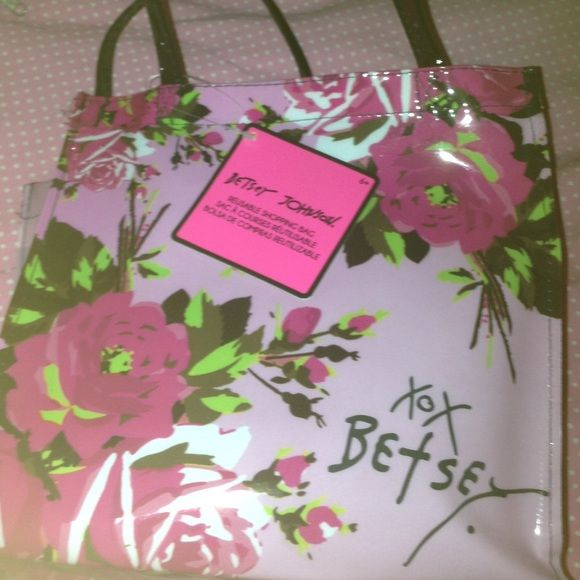 Beauty bag 2 New comes with all Other