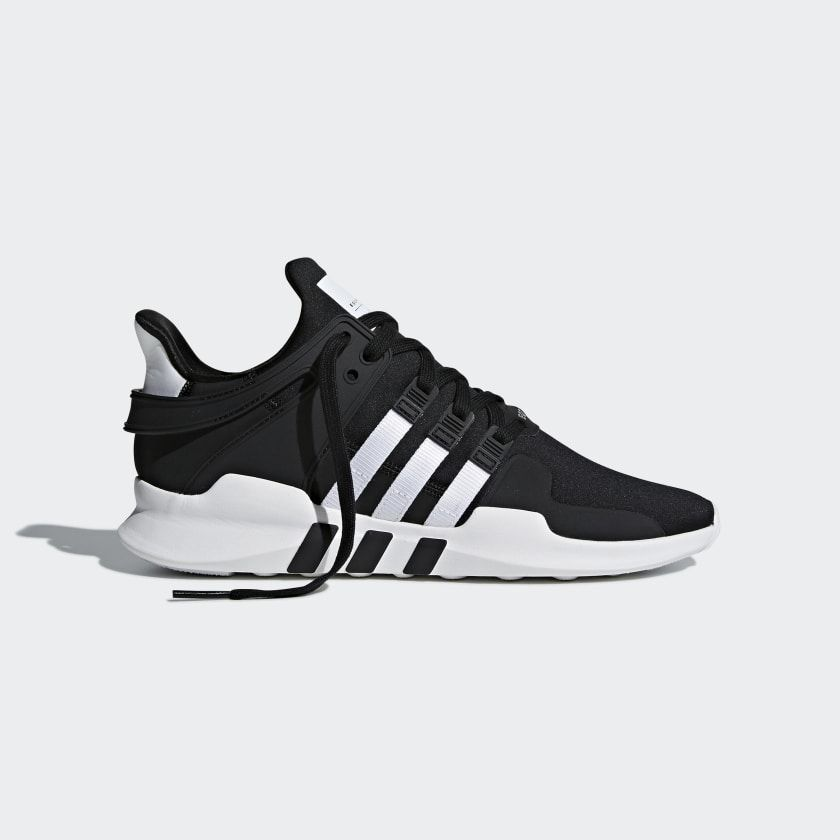 Tenis EQT Support ADV (With images) | Sneakers fashion ...