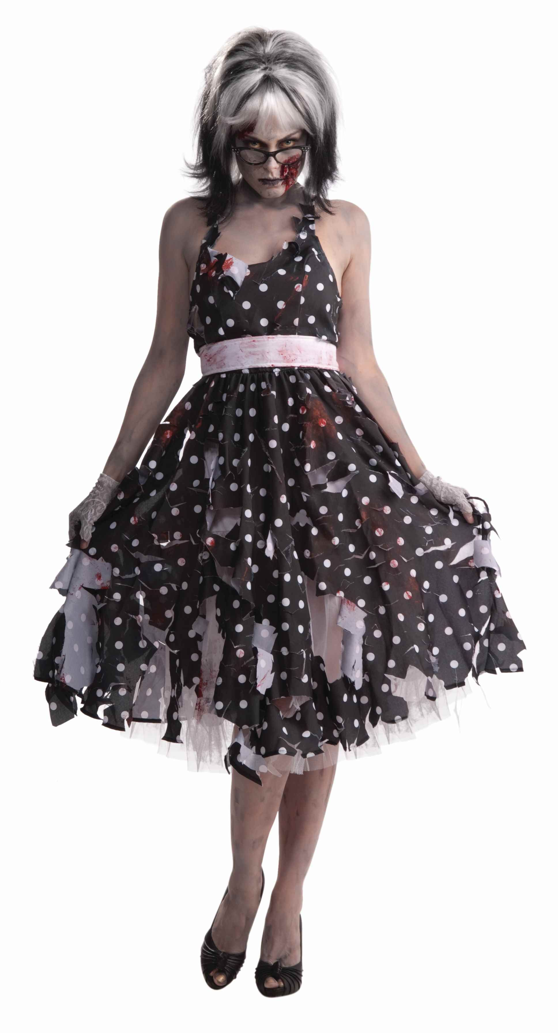 25+ Bloodstained tea dress ideas