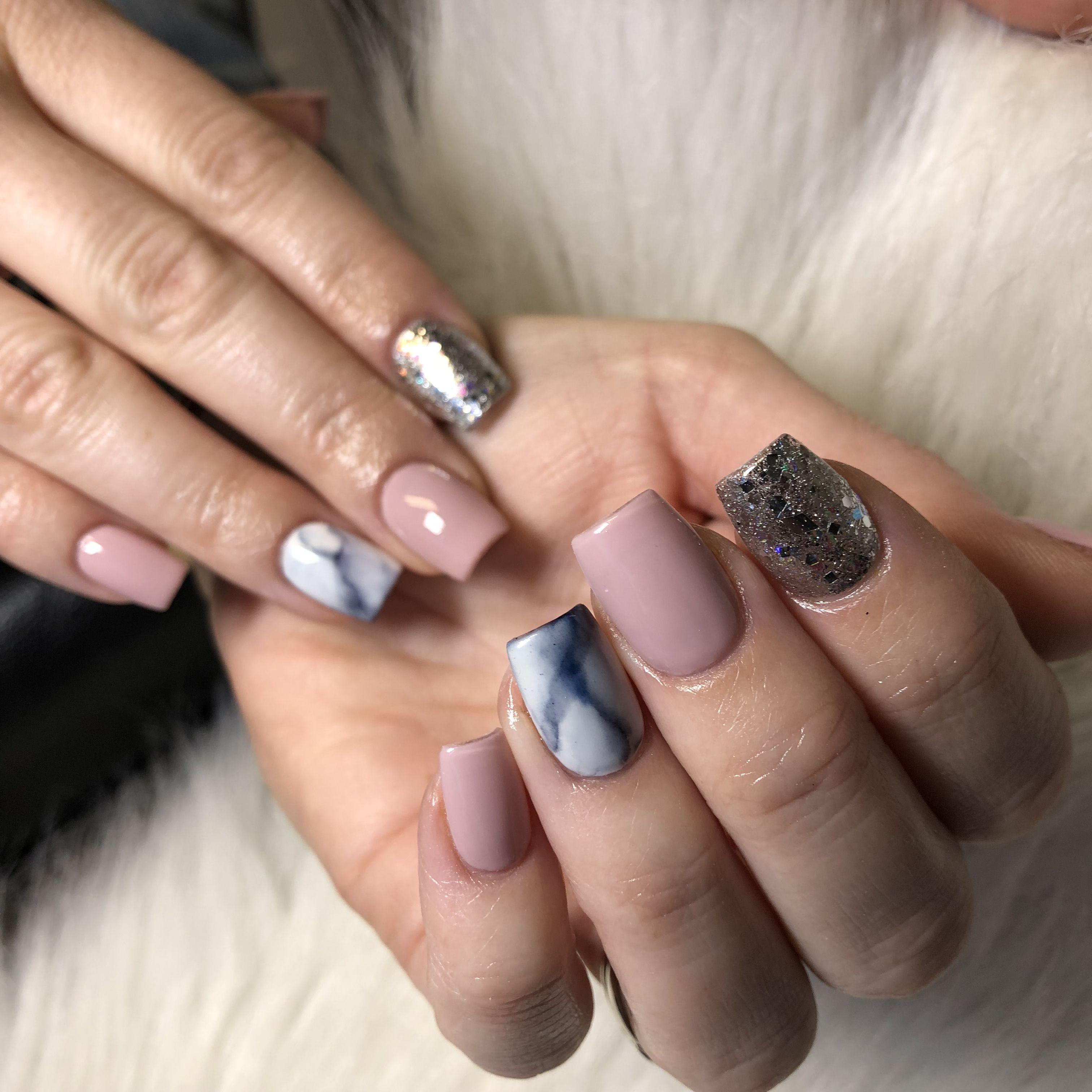 @stefykayynails | Nails, Beauty