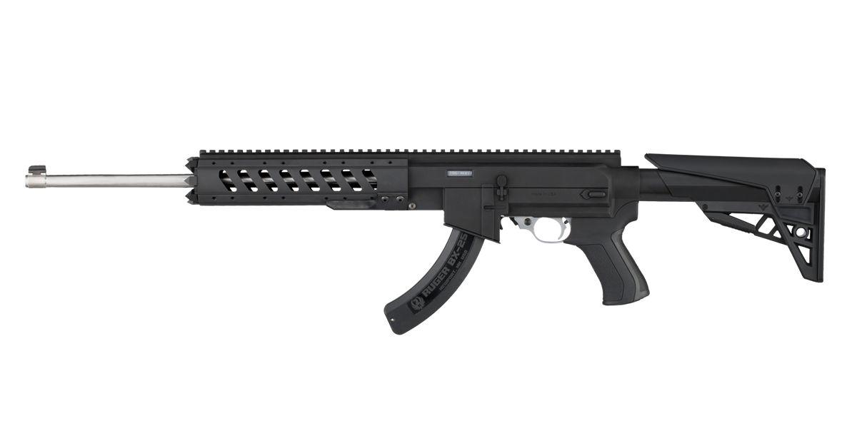 ATI AR-22 Stock Kit for Ruger 10/22 Takedown   ruger 22   Ruger 10