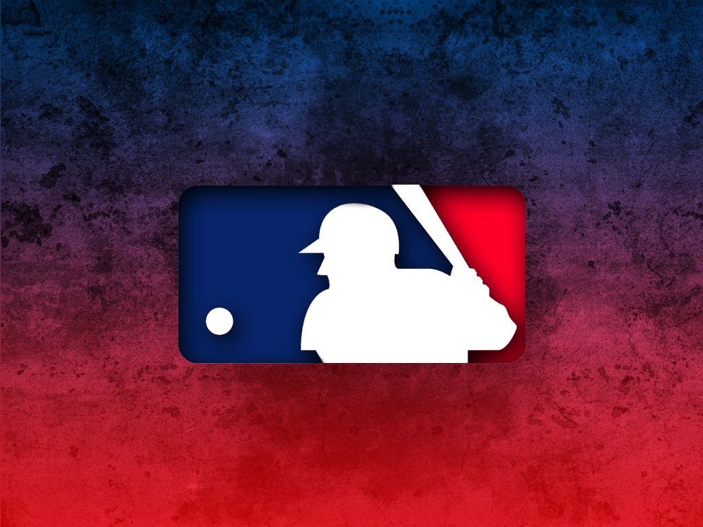 Mlb Desktop Wallpaper