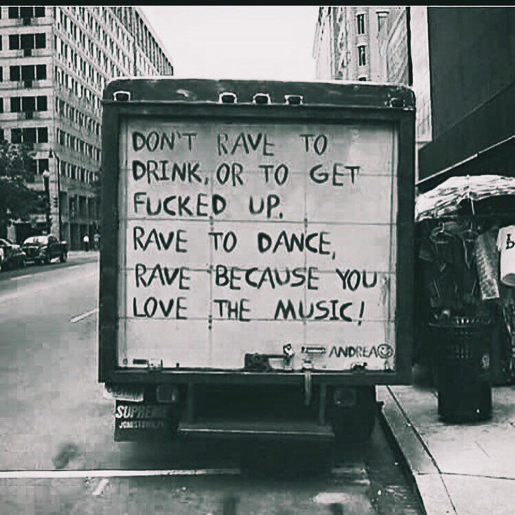 Pin On Pret A Danser