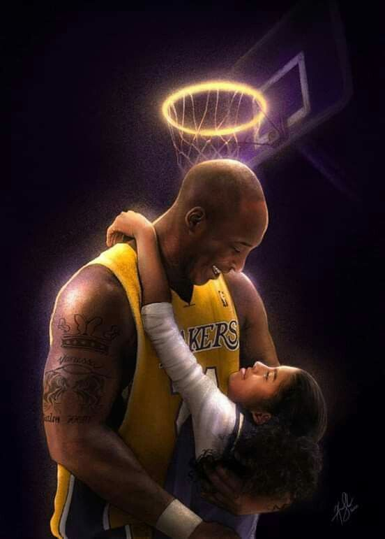 Pin By Nathan Hodgson On Nba Basketball Wallpaper In 2020 Kobe Bryant Poster Kobe Bryant Kobe Bryant Pictures