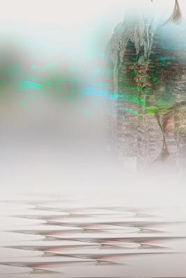 Studio Background Hd 1080p For Photoshop In 2020 Studio Background Studio Background Images Photoshop Backgrounds