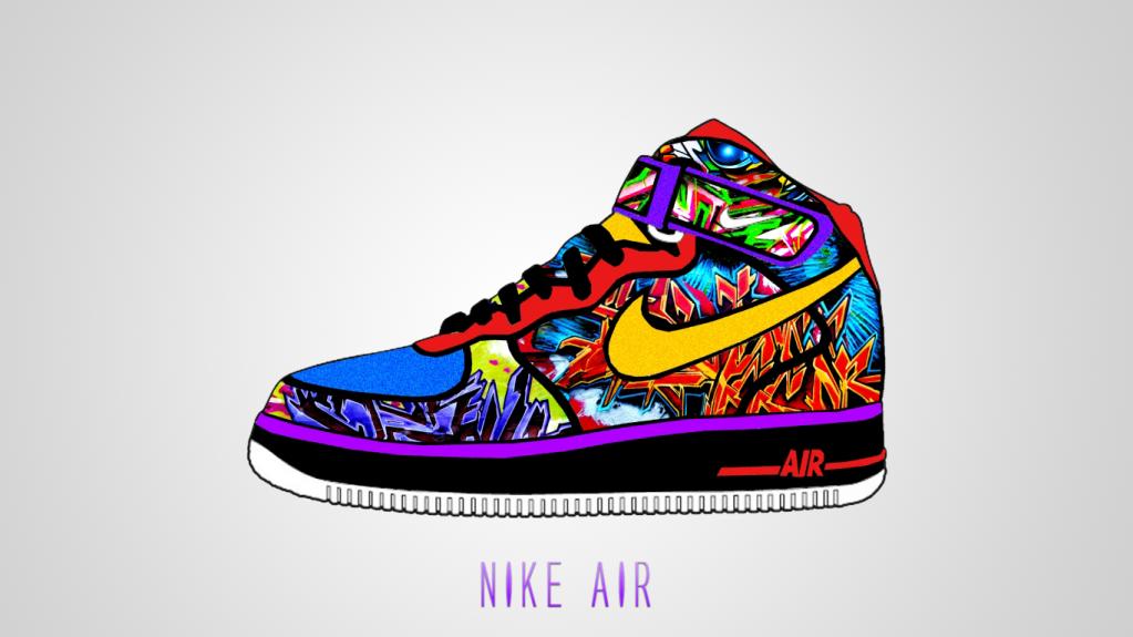 Colorful Sneakers Png Clipart Chaussure Enfant Veste Chaussure