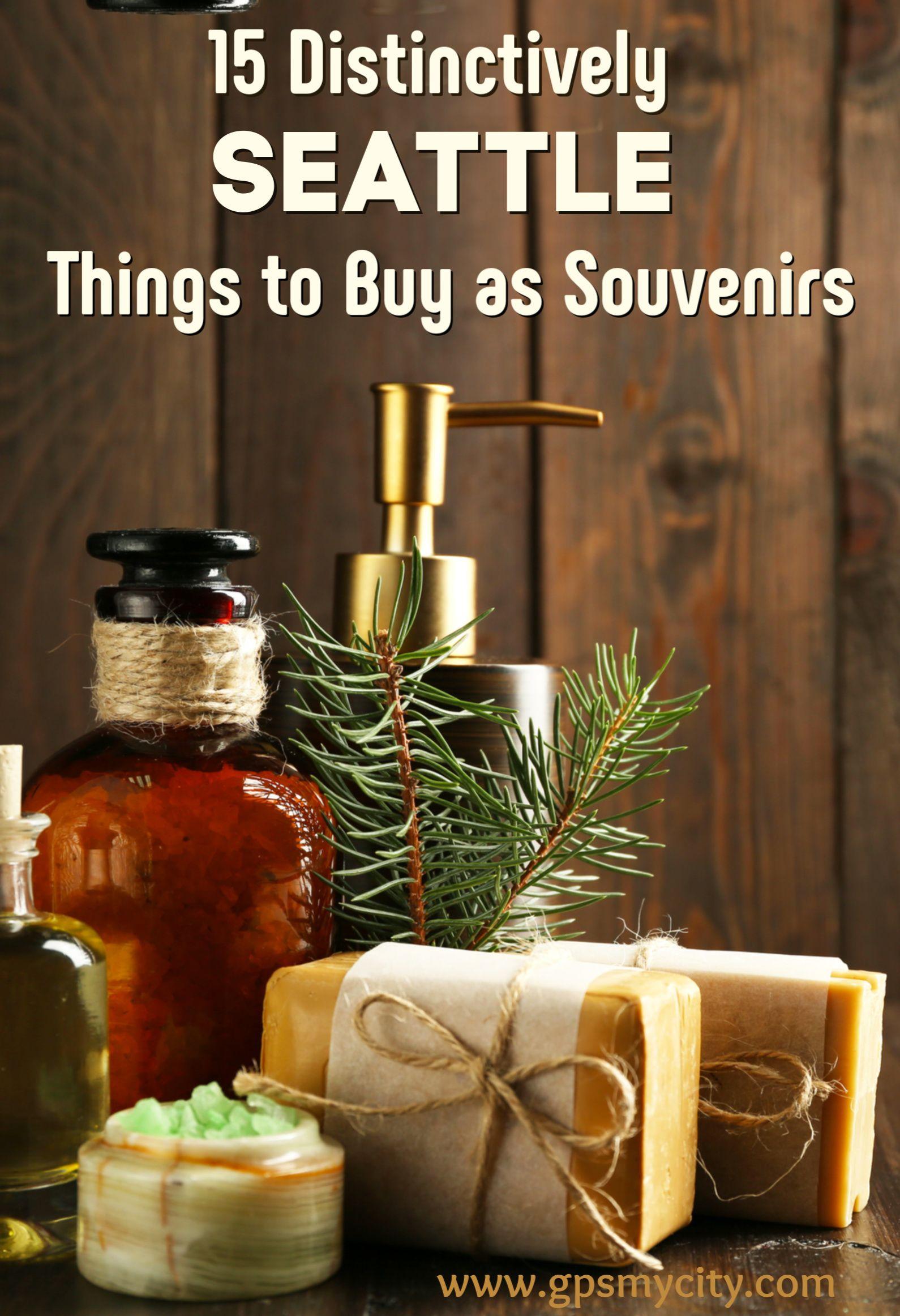 seattle food gift baskets
