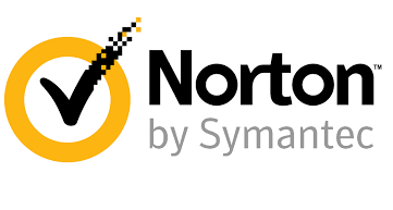My Norton Account Login For Your Norton Antivirus Services At Www