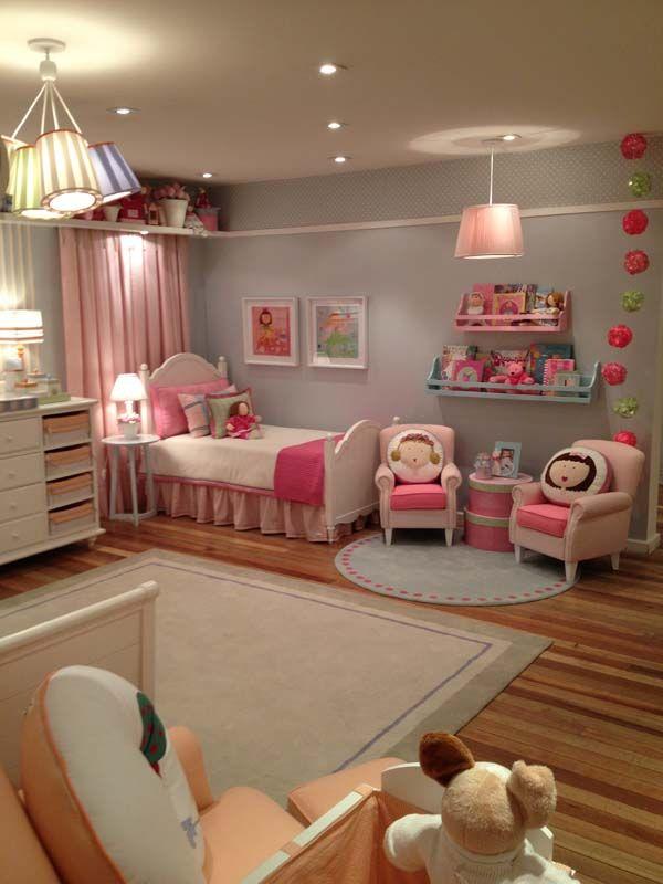 Sitzecke Kinderzimmer ❤ kinderzimmer mädchen süße sitzecke very cute kids room | room