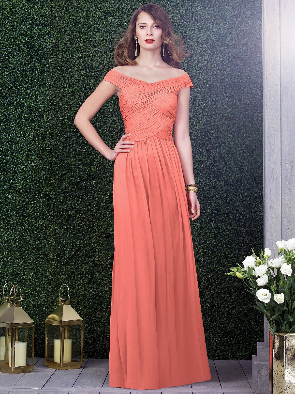 Dessy collection style 2919 ombrellifo Choice Image