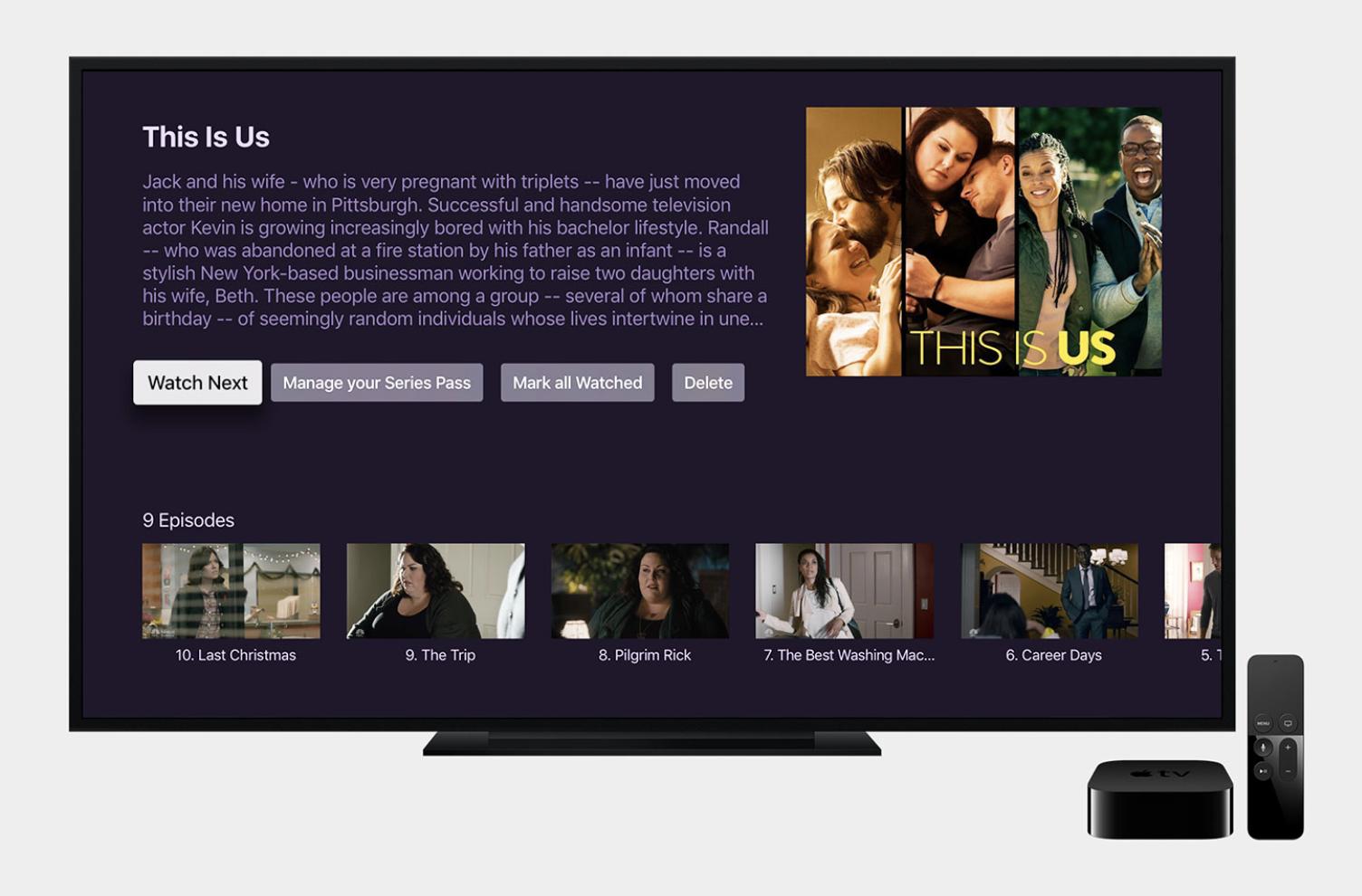 Channels DVR is now in public beta! Channel, Public