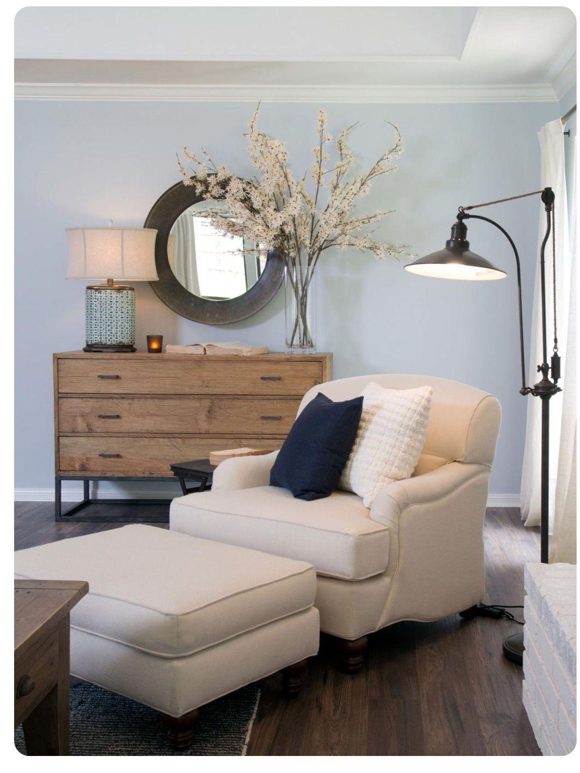 AuBergewohnlich Konsole, Inneneinrichtung, Wohnzimmer, Deko, Wohnzimmer Kissen, Wohnzimmer  Bodenbelag, Beleuchtungsideen, Seitenbeleuchtung, Blitz Design