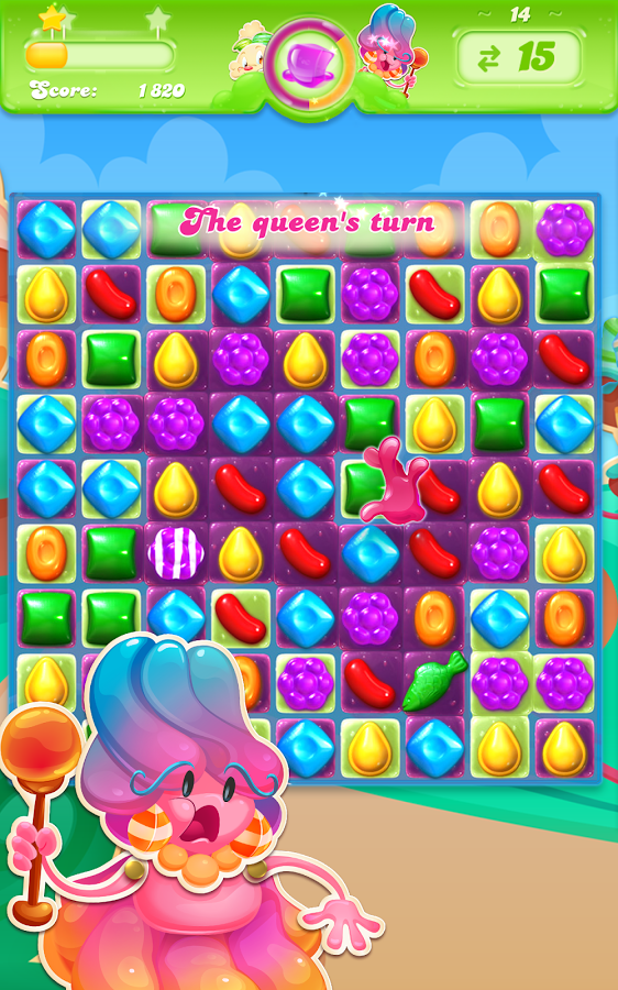Lets Go To Candy Crush Jelly Saga Generator Site New Candy Crush