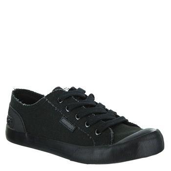 Shop Women's Sneakers. Rocket DogsBlack ...