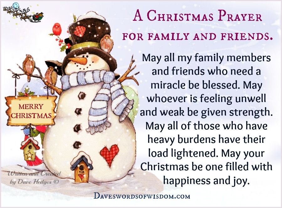 Pin by kaleb despain on just me pinterest christmas prayer may all my family members and friends who need a miracle be blessed may whoever is feeling unwell and weak be given strength m4hsunfo