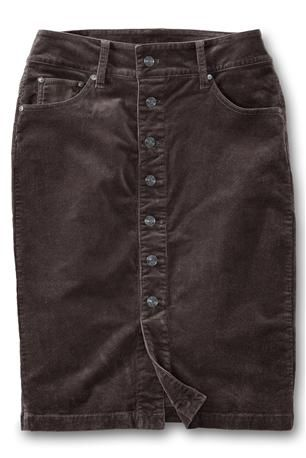 Hazel-Button-Front-Corduroy-Skirt-From-Jag-Jeans