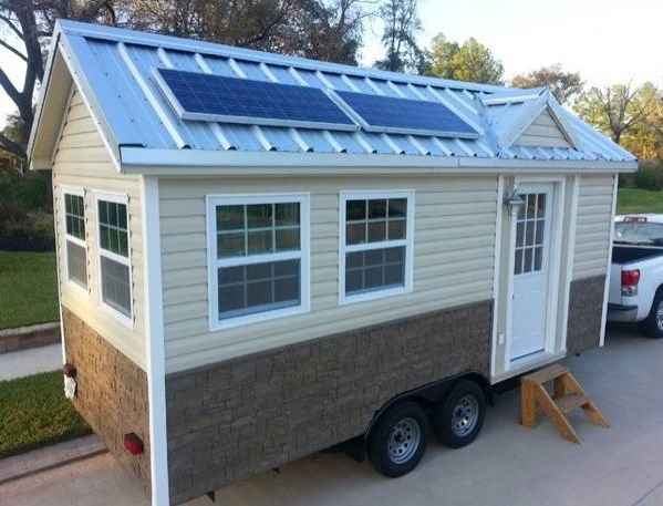 tiny house trailer for sale. Tiny House Trailers For Sale Americana Small Home Auction By Staining White Walls An Attractive And Trailer U