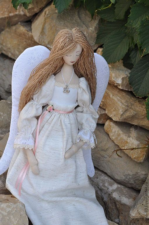 such a beautiful angel....