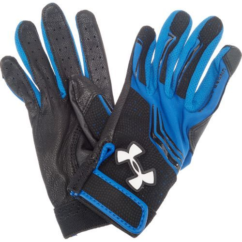 under armour baseball gloves youth