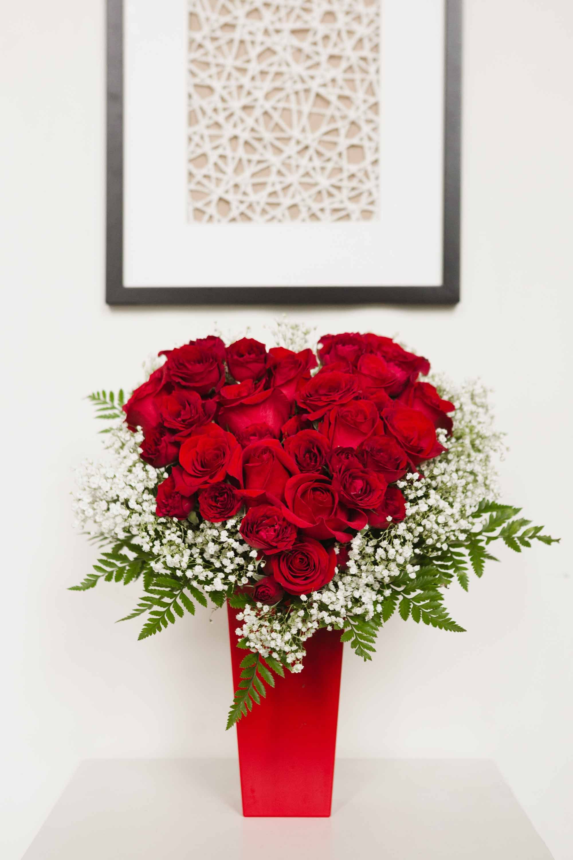 Heart And Soul The Perfect Romantic Valentine S Day Gift