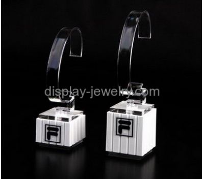 Supplying Acrylic Plastic Blocks Acrylic Display Holders