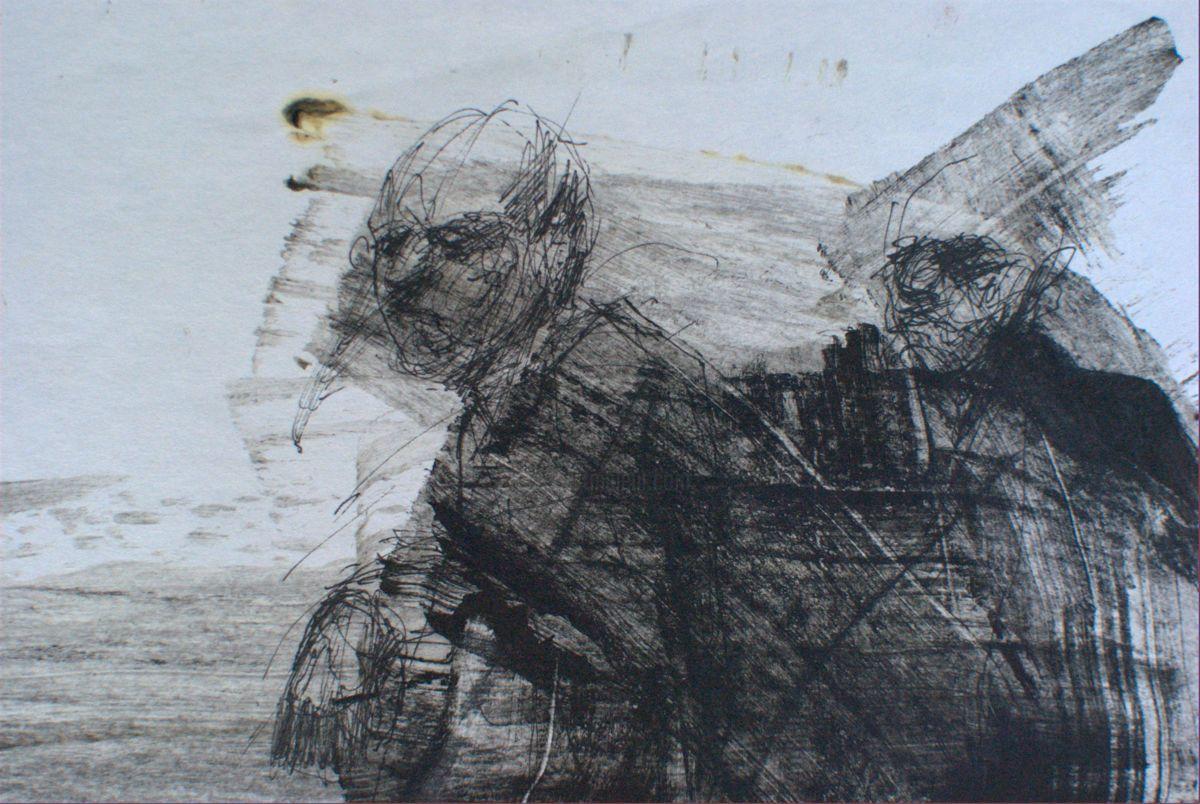 Sell Art Online. Browse Millions Original Artworks