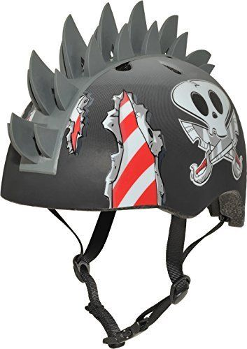 10 Of The Most Rad Bad And Ridiculous Bike Helmets Kids