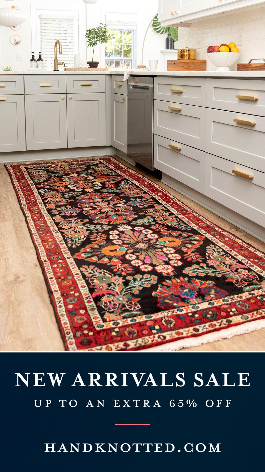 I Found This Amazing 2pcs Set Kitchen Floor Carpet Non Slip Area