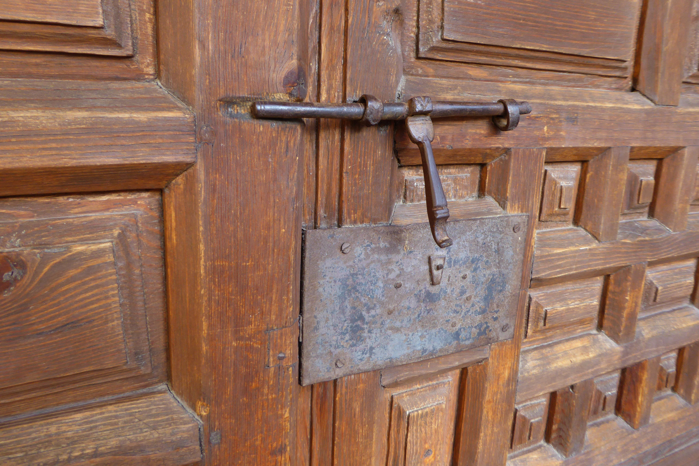 Barn Door For Bathroom Lock Barn Door Latch Barn Door Handles Sliding Barn Door Bathroom